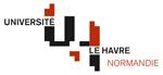 logo_universite_le_havre_quadri